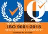 QAS-ISO-9001-2015-logo